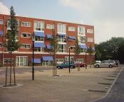 Huismeesterdiensten in Dordrecht