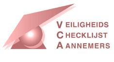 VCA-gecertificeerd glazenwassersbedrijf